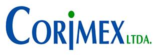 Corimex Ltda